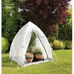 Tente de protection hivernale pro 150x200cm (diam) PVC 130g/m²