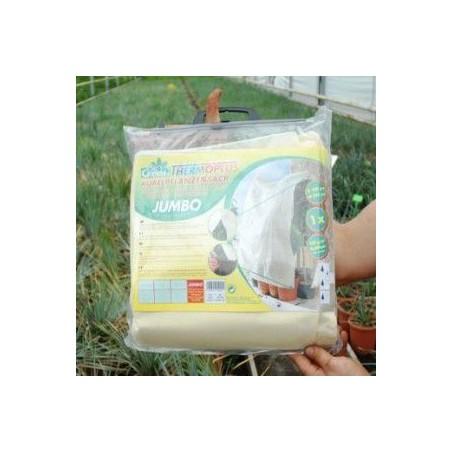 Housse de protection pro pour plantes 200x240cm