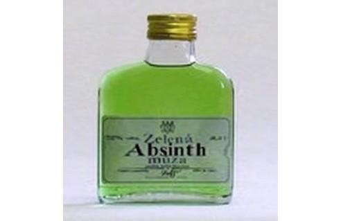 Absinthe (artemisia)