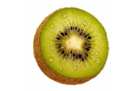 Actinidia (Kiwi)